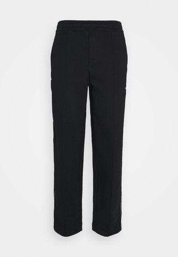 SUGARO LOUNG PANTS