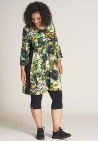 Studio - MONA - Jersey dress - multicoloured - 1