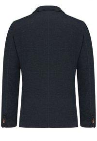 CG – Club of Gents - Blazer jacket - blau - 1
