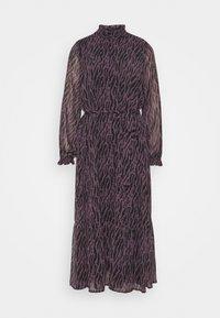 GRACE SICI DRESS - Abito a camicia - grace artwork