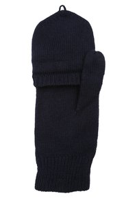 Roeckl - Fingerless gloves - navy - 4