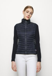 Colmar Originals - LADIES - Waistcoat - navy blue - 0