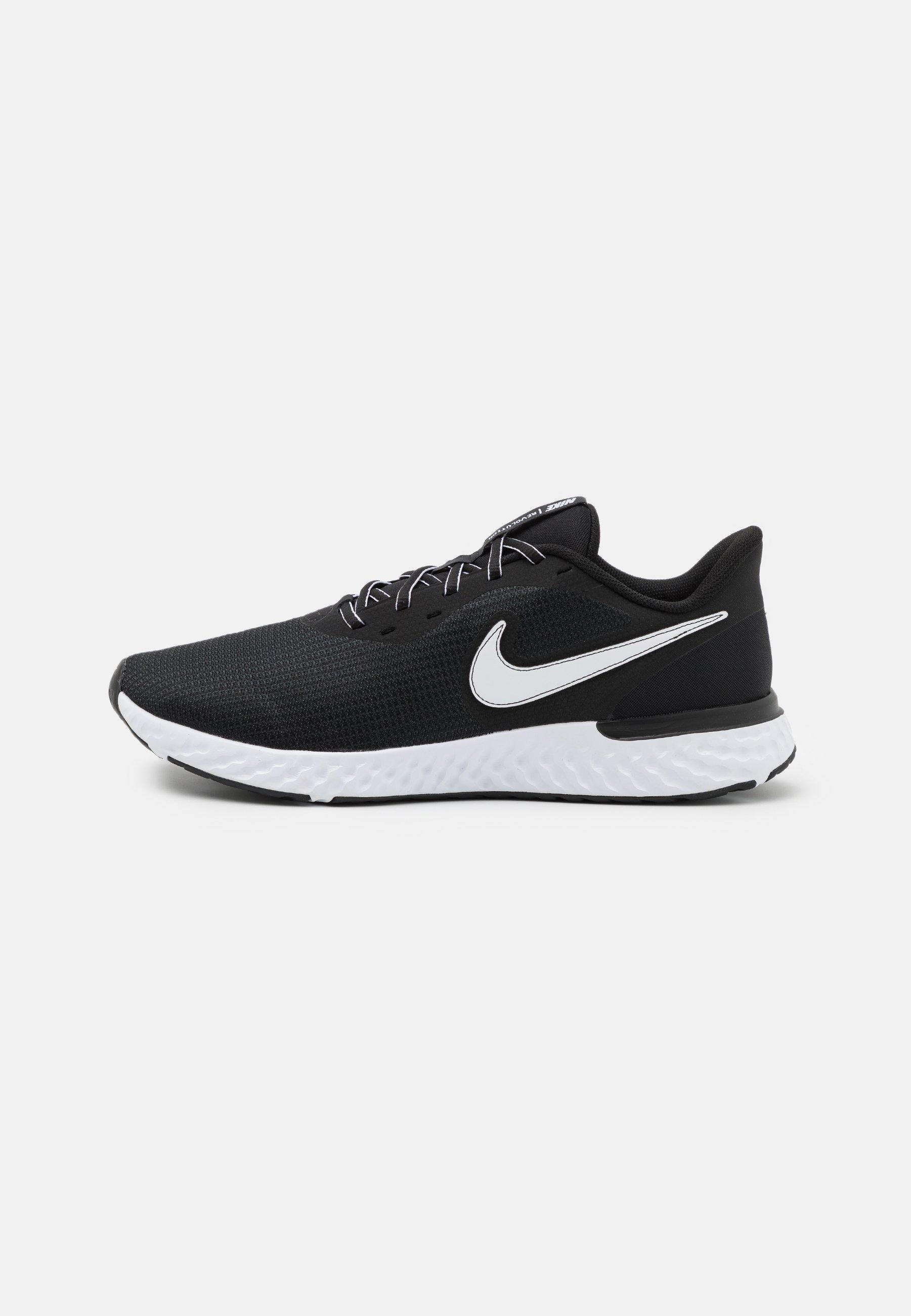 Men REVOLUTION 5 EXT - Neutral running shoes