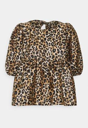 LUCILLECRAS - Long sleeved top - lucille leo