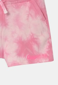 GAP - GIRL ARCH - Shorts - pink - 2
