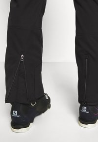 Dare 2B - INSPIRED PANT - Schneehose - black - 3