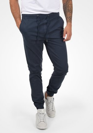 THEREON - Chinos - insignia blue