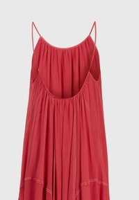 AllSaints - AMOR - Day dress - pink - 2