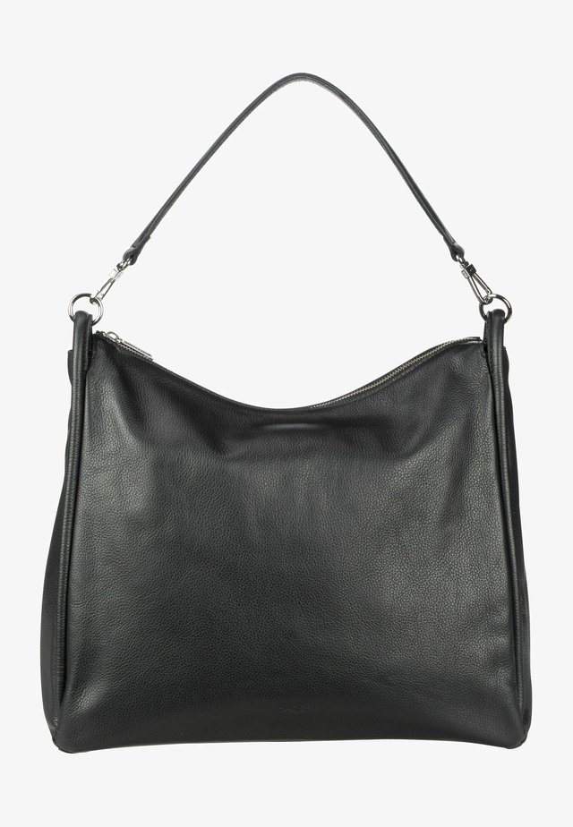 PIPPA - Sac à main - black