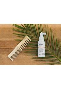 weDo/ Professional - SCALP REFRESH - Hair treatment - - - 2
