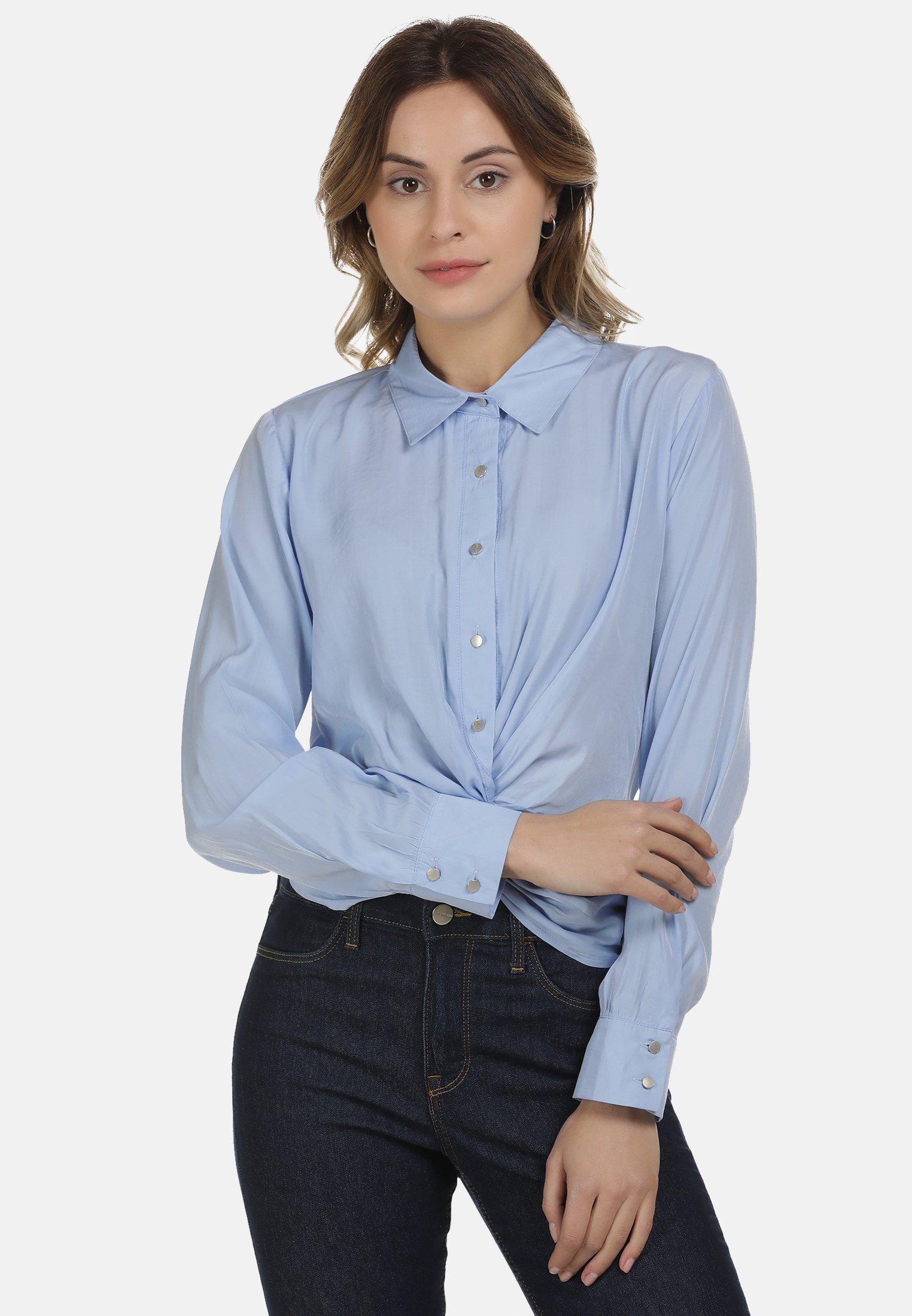 Donna DREIMASTER BLUSE - Camicia