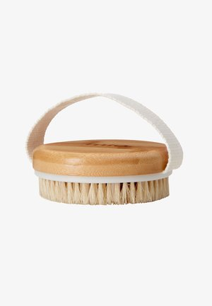 BODY BRUSH - Hudplejeredskab - -