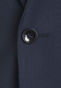 Strellson - AIDAN MAX SET - Completo - dark blue - 8