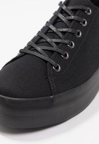 Vagabond - PEGGY - Sneakers - black - 2