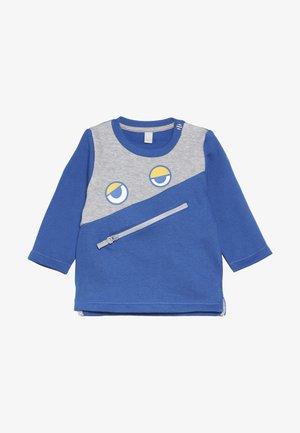 BABY - Mikina - bright blue