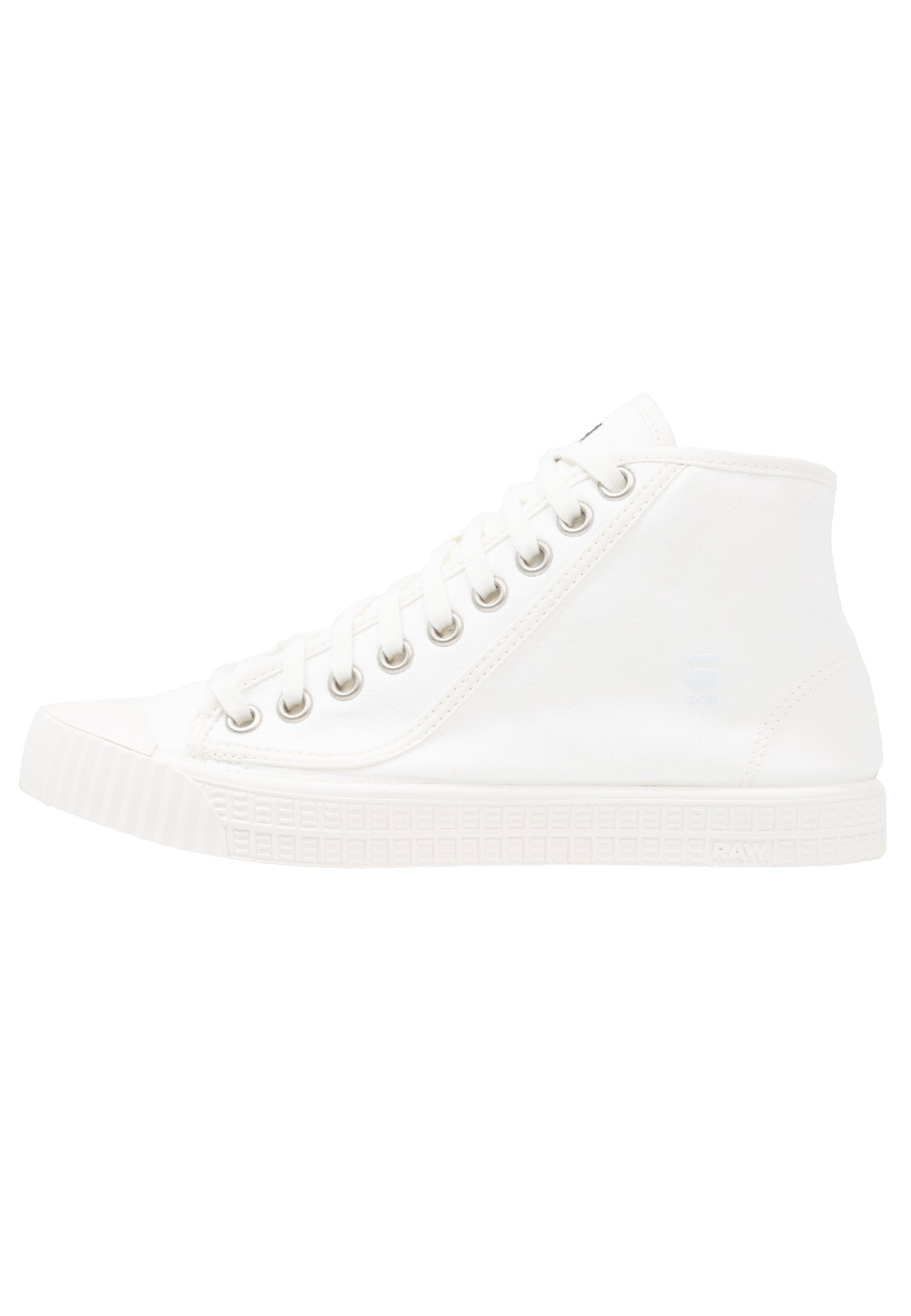 Homme ROVULC HB MID - Baskets montantes