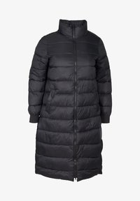 Zizzi - Winter coat - black - 5