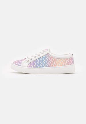 JEM MIRACLE - Trainers - unicorn