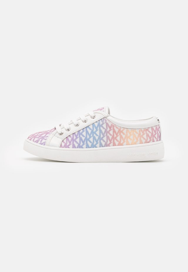 JEM MIRACLE - Sneaker low - unicorn