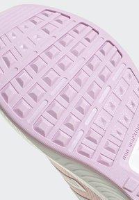 adidas Performance - RUN  2.0 CLASSIC RUNNING - Stabilty running shoes - pink - 9