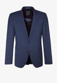 Pierre Cardin - PAUL - Suit jacket - blue - 6