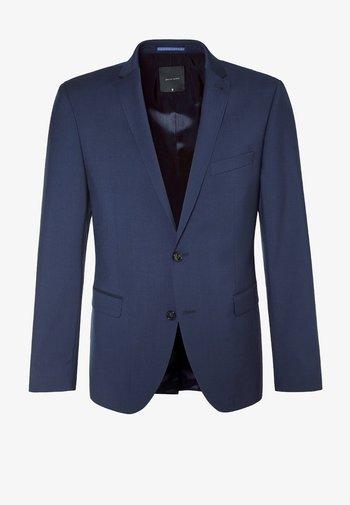 PAUL - Veste de costume - blue