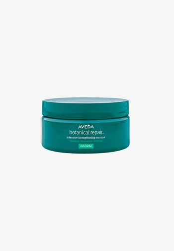BOTANICAL REPAIR™ INTENSIVE STRENGTHENING MASQUE RICH
