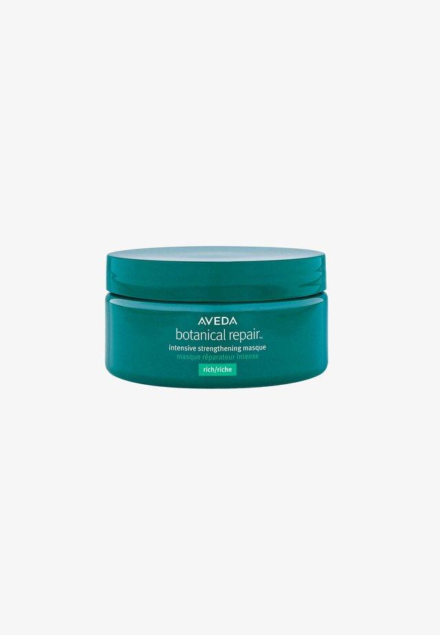 BOTANICAL REPAIR™ INTENSIVE STRENGTHENING MASQUE RICH - Masque pour les cheveux - -