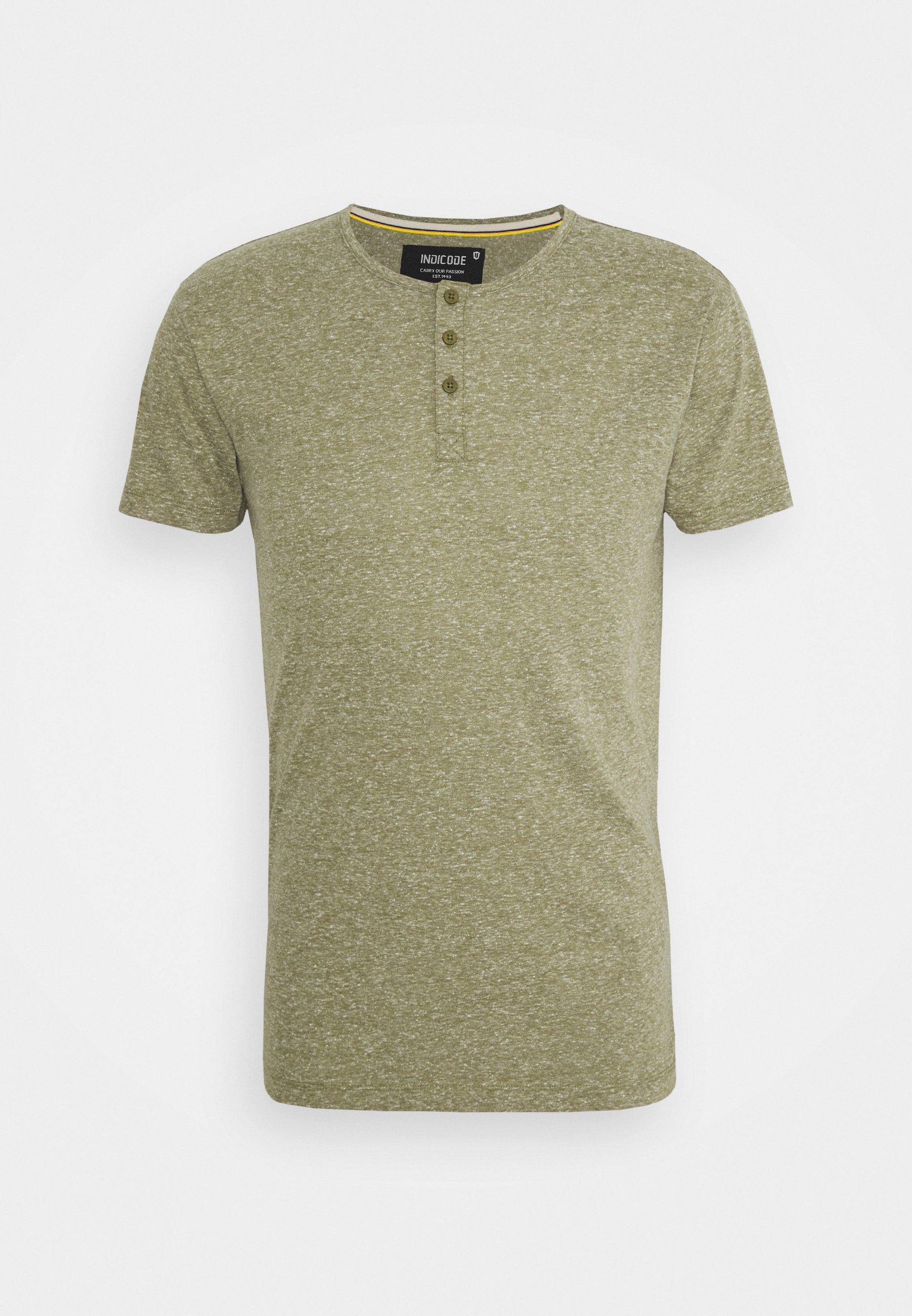 Homme ESTEPONA - T-shirt basique