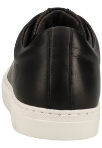Björn Borg - Trainers - blk - 2