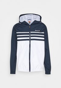 Ellesse - Summer jacket - navy - 6