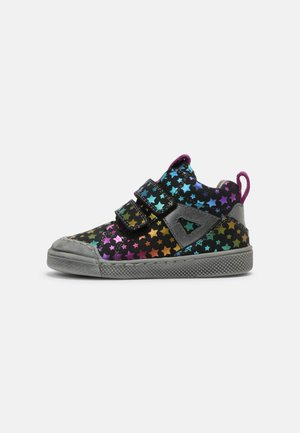 ROSARIO - Baby shoes - multi-coloured