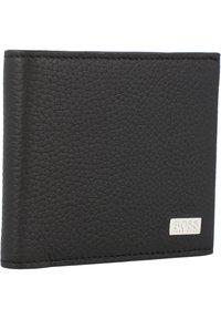 BOSS - Wallet - black - 2