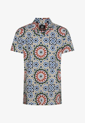 Overhemd - all-over print