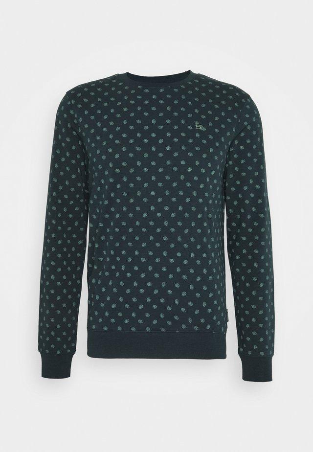Sweatshirt - combo