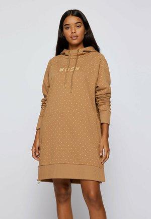 C ETHEA  ZAL - Sweatshirt - patterned