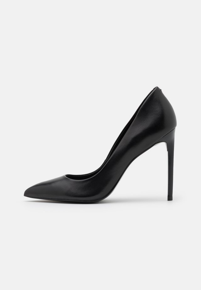 COMPLETA - High heels - black