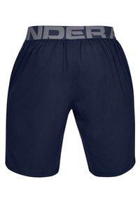 Under Armour - VANISH SHORTS - Short de sport - marine - 1