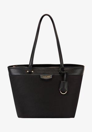NALA - Tote bag - black