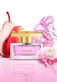 Escada Fragrances - ESPECIALLY EAU DE PARFUM - Perfumy - - - 3