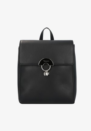 BIRGIT CITY  - Rucksack - black