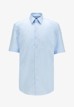 ELIO - Camicia - light blue
