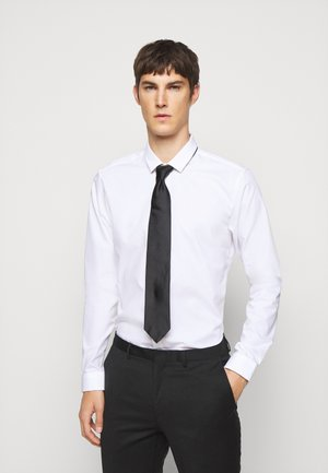 TIE - Tie - black