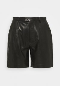 Iro - KLEIST  - Shorts - black - 6