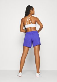 Nike Performance - ATTACK - Sports shorts - persian violet/light thistle - 2
