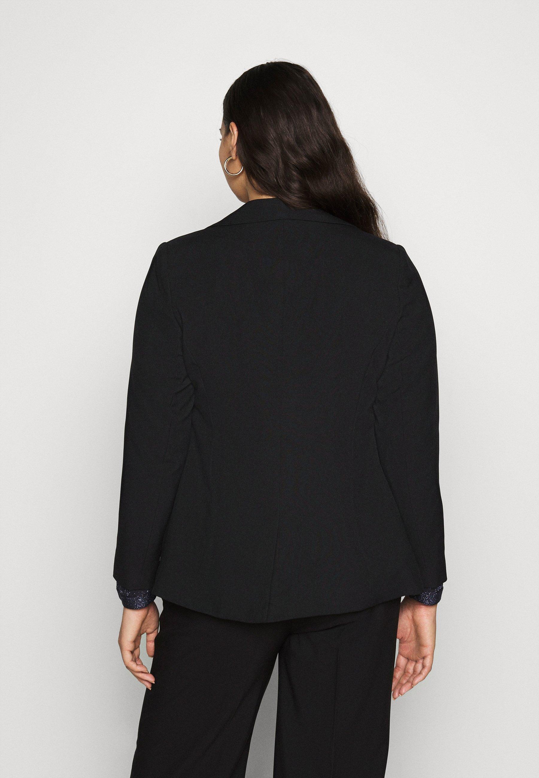 Mujer ESSENTIAL FASHION - Blazer