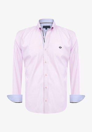 Overhemd - pink