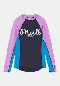 O'Neill - Surfshirt - scale - 0