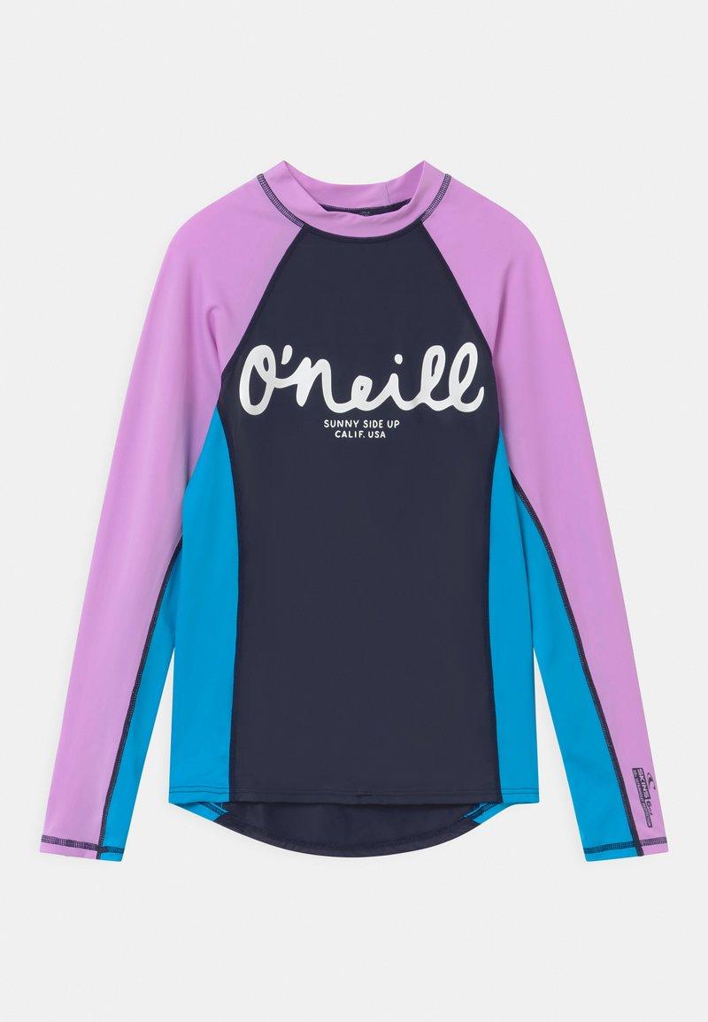 O'Neill - Surfshirt - scale