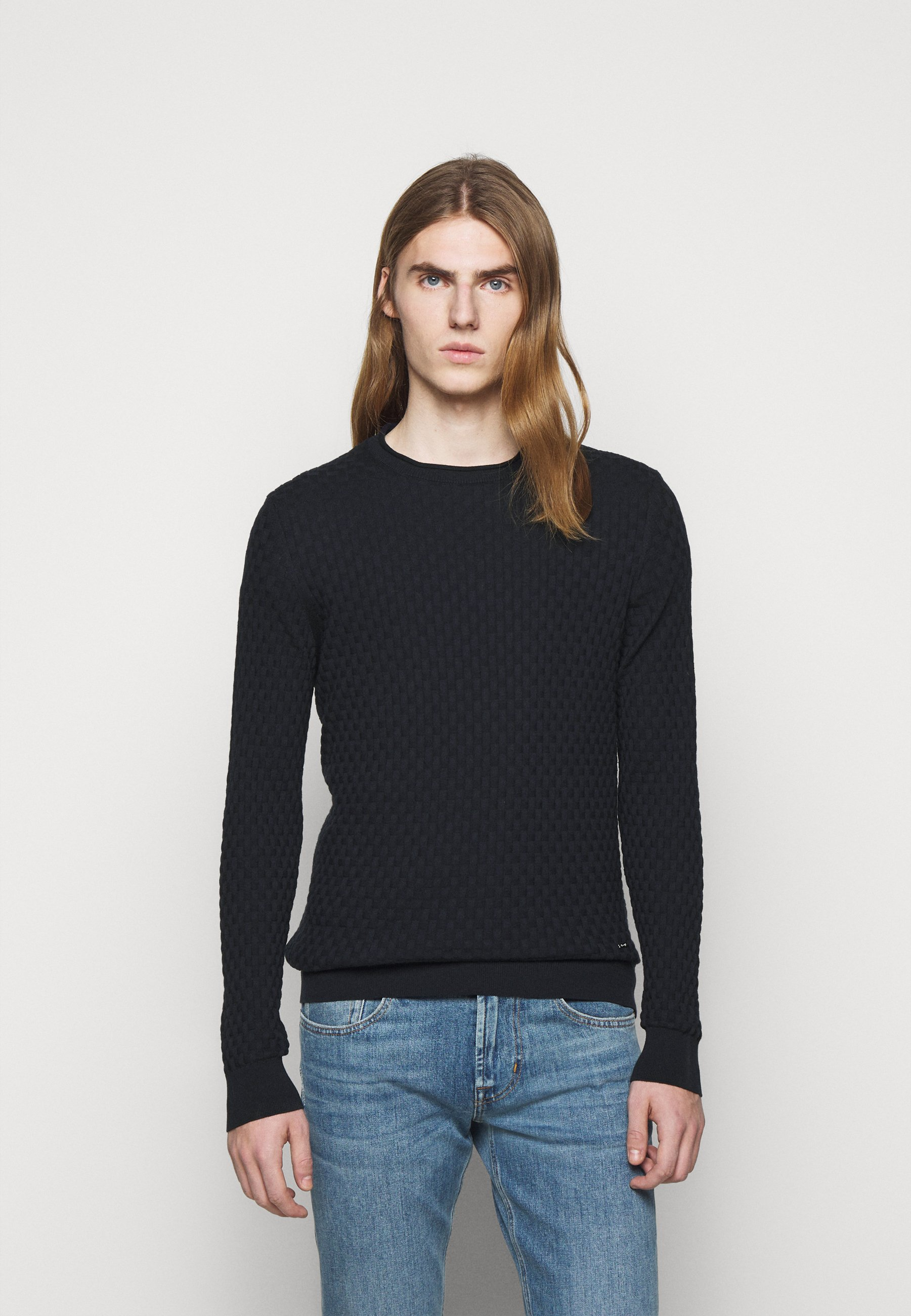 Homme MADS - Pullover